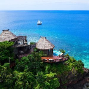 Looking to pamper yourself?Why not travel like a millionaire athellip