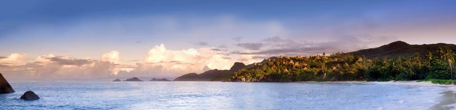 maia-luxury-resort-and-spa-seychelles