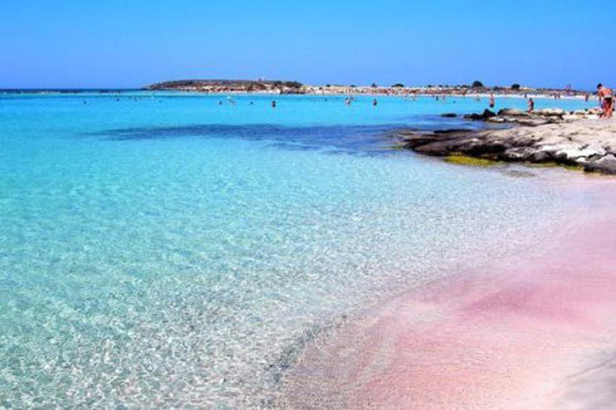 pink_beach_lagoon_balos_crete_greece