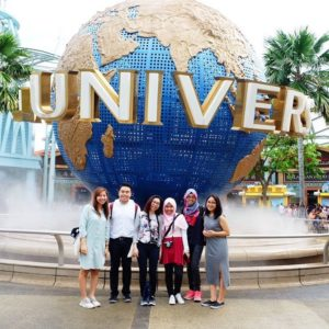 Were at Universal Studios Singapore today! Cant wait to takehellip