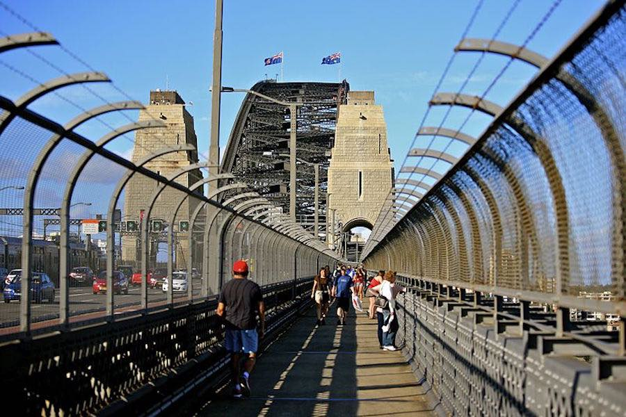 10 Things To Do In Sydney That Are Absolutely Free ...