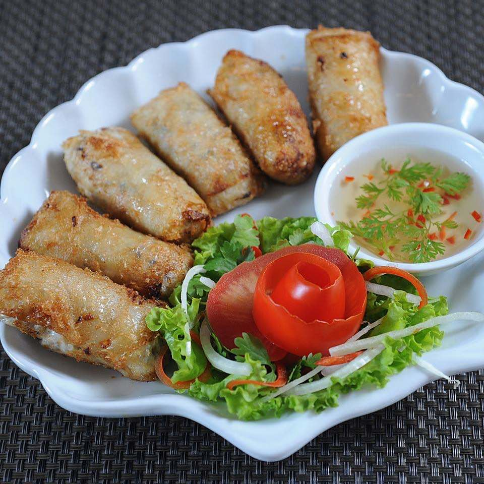 7 Halal Eateries In Hanoi That You Can T Miss Travel