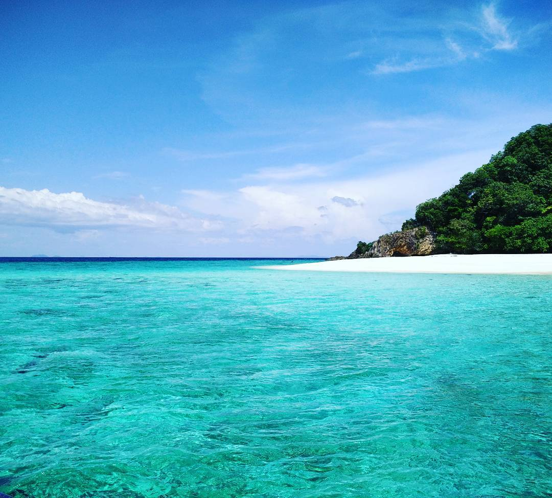 9 Underrated Islands In Southeast Asia For Your Perfect