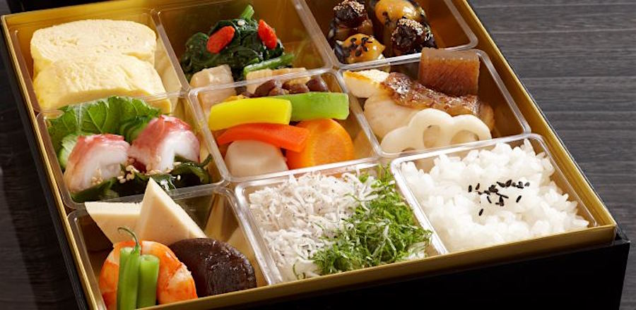 A Foodie U2019s Guide To The Top 13 Halal Japanese Eateries In