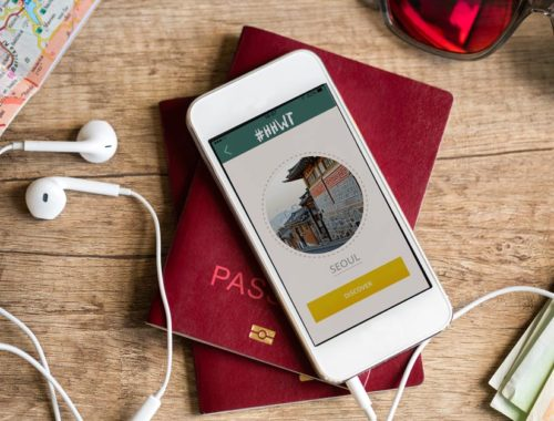 hhwt-travel-planner-apps-muslims-need-to-have-download-have-halal-will-travel