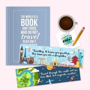 Want to get your hands on these lovely bookmarks designedhellip