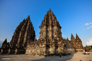Travelling to Yogyakarta anytime soon? Try out these 8 funhellip