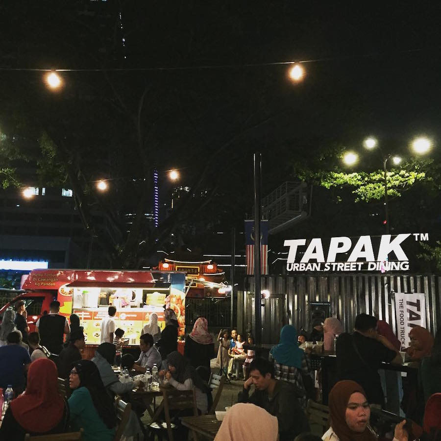 Taipak Kl Hari Ini: 11 Things To Do On Your Weekend Getaway To KL