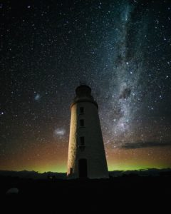 Tasmania isnt only about the Southern Lights Click on ourhellip