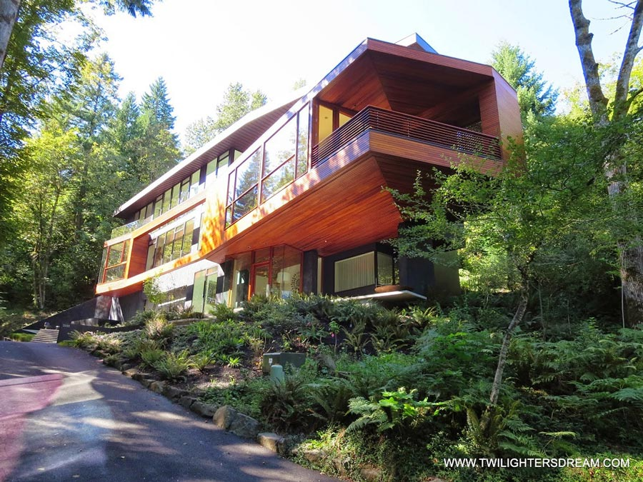8 reasons to save up for that trip to portland travel gallery for gt cullens house